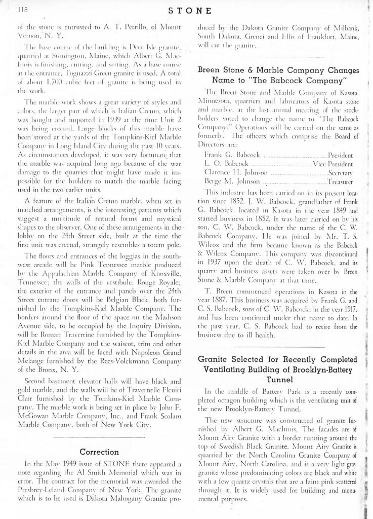 AT-Petrillo---June-1949-2