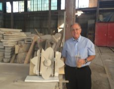 Ralph Petrillo Approaches 4 Decades in Family Business